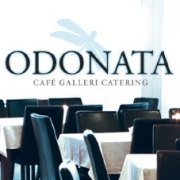 odonata_0
