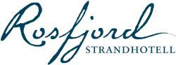 Rosfjord-logo