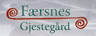 farneas-logo