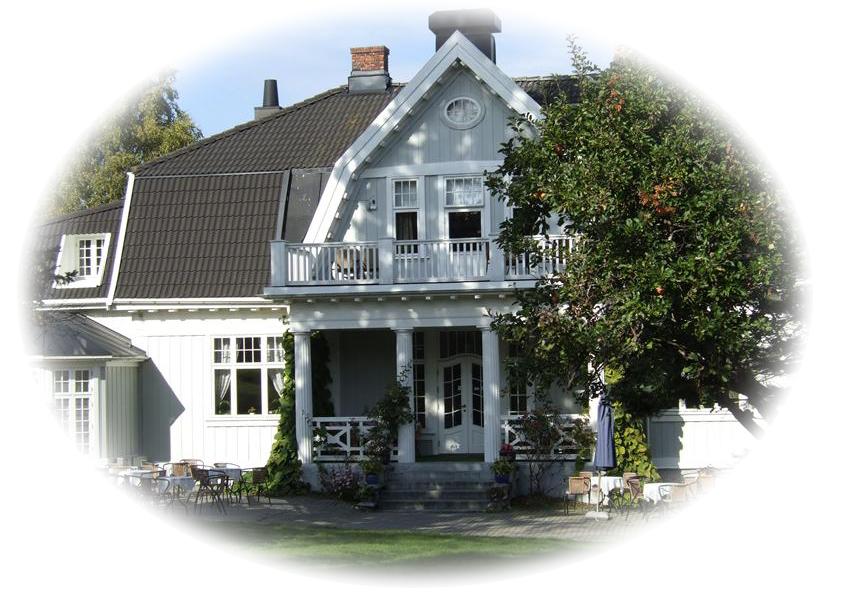 epostadresse Kragerø