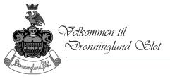 Skjermbilde 2013-09-02 kl. 13.44.11